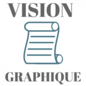 Gravure sur plaque professionnelle avec Vision Graphic